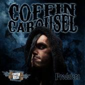 Predators by Coffin Carousel