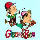 Våga leka! Finurliga barnsånger för små och stora.. de Glenn