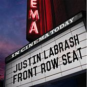 Front Row Seat by Justin LaBrash