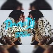 Fatal by Perera DJ