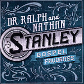 Gospel Favorites de Nathan Stanley