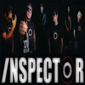Amargo Adios (Version Ska) de Inspector