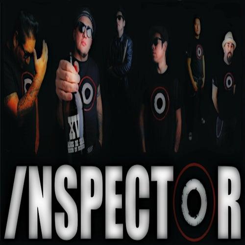 Amargo Adios (Version Ska) by Inspector