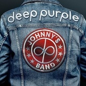 Johnny's Band de Deep Purple