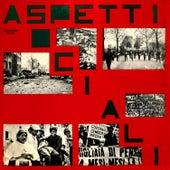 Aspetti sociali by Awake