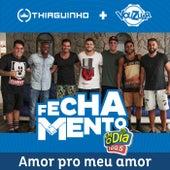 Amor Pro Meu Amor by Thiaguinho
