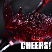 Cheers! de Various Artists