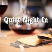 Quiet Night In von Various Artists