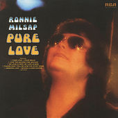 Pure Love by Ronnie Milsap