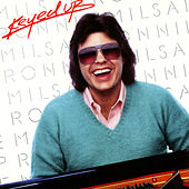 Keyed Up von Ronnie Milsap