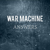 Answers de Warmachine