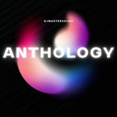 Anthology de Djmastersound