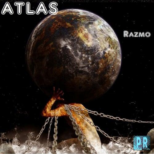 Atlas de Razmo