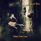 Street Blues de Simon Kinny-Lewis