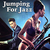 Jumping For Jazz by Various Artists