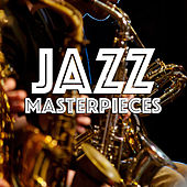 Jazz Masterpieces by Various Artists