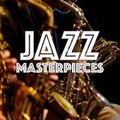 Jazz Masterpieces von Various Artists