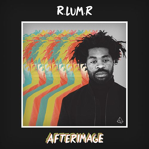 Afterimage by R.Lum.R