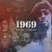 1969 by André Cymone