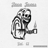Deep Tapes Vol. 1 by Various Artists
