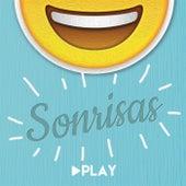 Sonrisas de Play