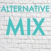 Alternative Mix by Various Artists