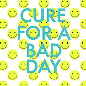 Cure For A Bad Day by Various Artists
