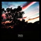 Wonder by Tabanca