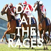 Day At The Races de Various Artists