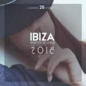 Ibiza Winter Session 2018 (25 Lounge Cookies) de Various Artists