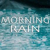 Morning Rain di Various Artists