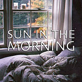 Sun In The Morning de Various Artists