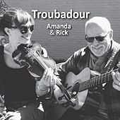 Troubadour by Amanda