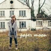 Paper Moon de Emily Cavanagh
