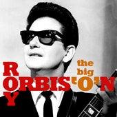 The Big 'O' de Roy Orbison