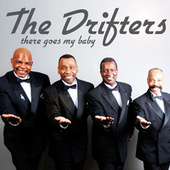 There Goes My Baby de The Drifters