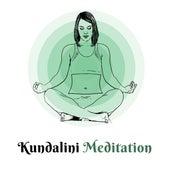 Kundalini Meditation – Pure Mind, Chakra Balancing, Hatha Yoga, Spiritual Journey, Deep Concentration, Zen by Lullabies for Deep Meditation