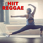 HIIT Reggae by Various Artists