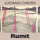 Rumit by Luciano Caruso
