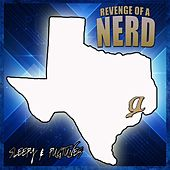 Revenge of a Nerd by Sleepy