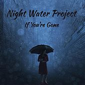If You're Gone by Night Water Project