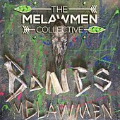 Bones de The Melawmen Collective