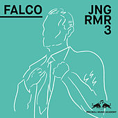 JNG RMR 3 (Remixes) de Falco