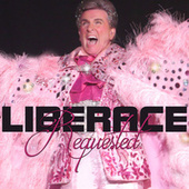 Requested de Liberace