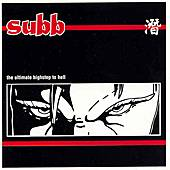The Ultimate Highstep To Hell by Subb