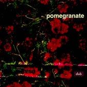 Misødub by Pomegranate