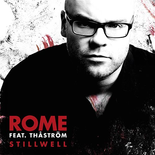 Stillwell by Rome
