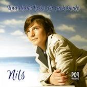 Und dabei liebe ich euch beide by Nils