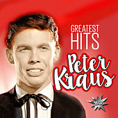 Greatest Hits von Peter Kraus