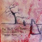Patrick's Lament, Pt. 2 (Tiiighteyes Remix) by Black Cat Bones